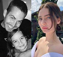 Córka Paula Walkera wspomina ojca z okazji jego urodzin: