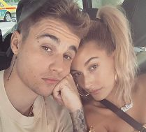 Justin Bieber i Hailey Baldwin wezmą drugi ślub jesienią?