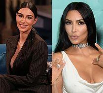 Kim Kardashian jednak zostanie prawniczką? Już zdała pierwszy egzamin:
