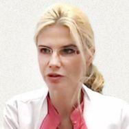 Anna Otto