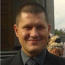 Robert Gutkowski