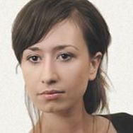 Katarzyna Szott