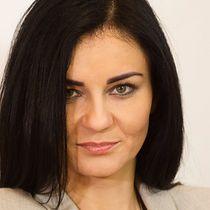 Anna Demarczyk