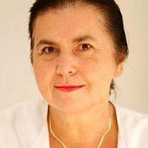 Maria Magdalena Wysocka-Bąkowska