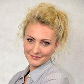Agnieszka Kochan