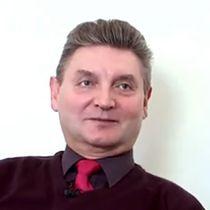 Zbigniew Żurawski