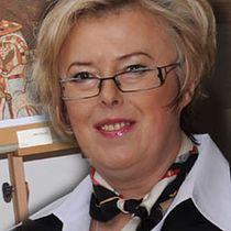 Elżbieta Kiełczyńska