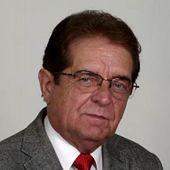 Andrzej Sawicki