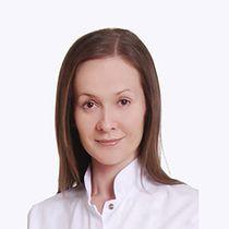 Ewa Skulska