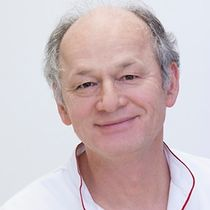 Konrad Rutkowski