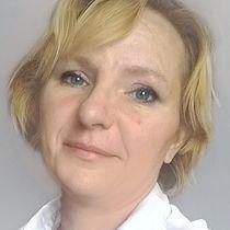 Dorota Nowacka