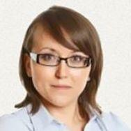 Anna Różańska