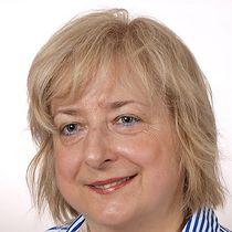 Hanna Czerwińska