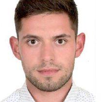 Adam Marendowski
