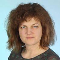 Marta Kosiol