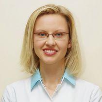 Marta Michalak-Tomasik
