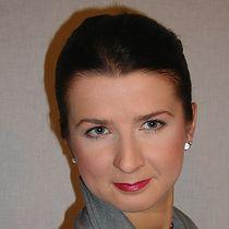 Iwona Jakubiak