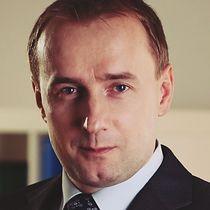 Jacek Miśkiewicz