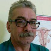 Bogdan Ostrowski