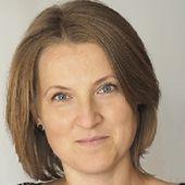 Anna Wyszkowska