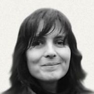 Aurelia Grzmot-Bilska