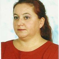 Katarzyna Lewicka
