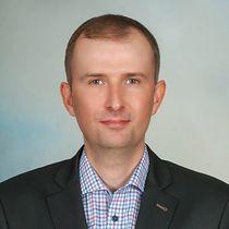 Grzegorz Małaj