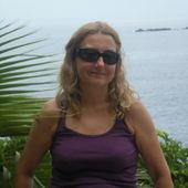 Dorota Kinga Stepczenko-Jach