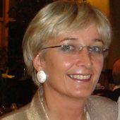Karina Kachlicka