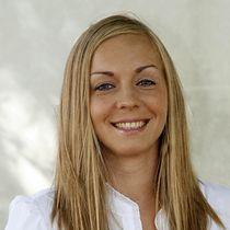 Monika Macioszek-Sroka