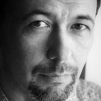 Piotr Jan Antoniak