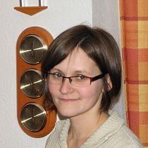Beata Szymik