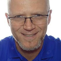 Robert Kulik