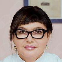 Małgorzata Ornatowska