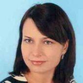Monika Łapczyńska