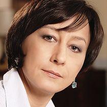 Katarzyna Łapińska