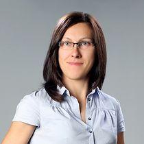 Monika Bigoś