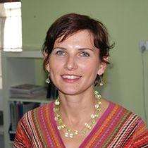 Krystyna Zelek