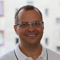 Maciej Matuszczyk