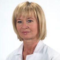 Anna Wojas-Pelc