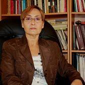 Alina Nowicka