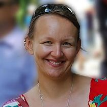 Magdalena Golicz