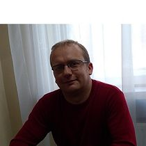 Marcin Maciejski
