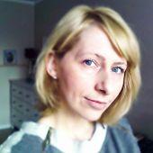 Anna Czupryniak