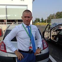 Sławomir Kaczmarek