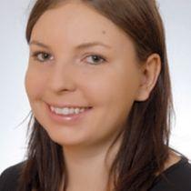 Anna Zofia Antosik