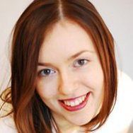 Katarzyna Szatkowska
