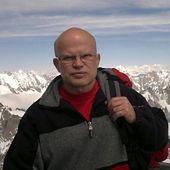 Bohdan Bielski