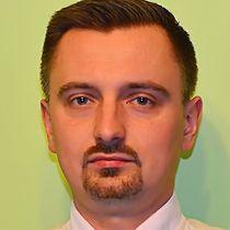 Michał Ploch