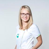Karolina Cudzich-Gunia